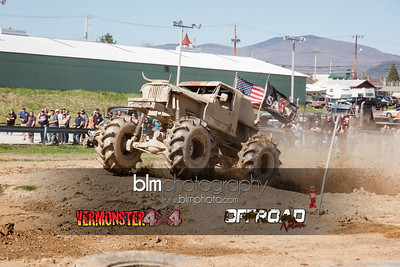 Vermonster-4x4_Spring-Mud-Fling_Sat_4649 ©Rapid Velocity Photo &BLM Photography 2016  Please feel free to share, tag or use photos as your profile & cover photo; TAG YOURSELF & FRIENDS!  Support your photographer & PLEASE DO NOT CROP OUT WATERMARK OR ALTER IMAGE. Photos are © BLM Photography 2015 Please do not Download or reproduce photos without written permission. Photos & custom merchandise are available for purchase without watermark or view more photos from this event at www.blmphoto.com or contact briemorrissey@gmail.com