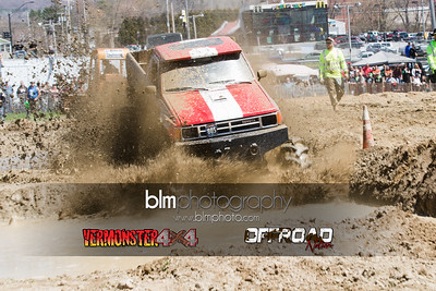 Vermonster-4x4_Spring-Mud-Fling_Sat_0331 ©Rapid Velocity Photo &BLM Photography 2016  Please feel free to share, tag or use photos as your profile & cover photo; TAG YOURSELF & FRIENDS!  Support your photographer & PLEASE DO NOT CROP OUT WATERMARK OR ALTER IMAGE. Photos are © BLM Photography 2015 Please do not Download or reproduce photos without written permission. Photos & custom merchandise are available for purchase without watermark or view more photos from this event at www.blmphoto.com or contact briemorrissey@gmail.com