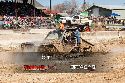 Vermonster-4x4_Spring-Mud-Fling_Sat_4285 ©Rapid Velocity Photo &BLM Photography 2016  Please feel free to share, tag or use photos as your profile & cover photo; TAG YOURSELF & FRIENDS!  Support your photographer & PLEASE DO NOT CROP OUT WATERMARK OR ALTER IMAGE. Photos are © BLM Photography 2015 Please do not Download or reproduce photos without written permission. Photos & custom merchandise are available for purchase without watermark or view more photos from this event at www.blmphoto.com or contact briemorrissey@gmail.com