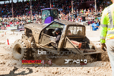Vermonster-4x4_Spring-Mud-Fling_Sat_4292 ©Rapid Velocity Photo &BLM Photography 2016  Please feel free to share, tag or use photos as your profile & cover photo; TAG YOURSELF & FRIENDS!  Support your photographer & PLEASE DO NOT CROP OUT WATERMARK OR ALTER IMAGE. Photos are © BLM Photography 2015 Please do not Download or reproduce photos without written permission. Photos & custom merchandise are available for purchase without watermark or view more photos from this event at www.blmphoto.com or contact briemorrissey@gmail.com