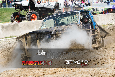Vermonster-4x4_Spring-Mud-Fling_Sat_0304 ©Rapid Velocity Photo &BLM Photography 2016  Please feel free to share, tag or use photos as your profile & cover photo; TAG YOURSELF & FRIENDS!  Support your photographer & PLEASE DO NOT CROP OUT WATERMARK OR ALTER IMAGE. Photos are © BLM Photography 2015 Please do not Download or reproduce photos without written permission. Photos & custom merchandise are available for purchase without watermark or view more photos from this event at www.blmphoto.com or contact briemorrissey@gmail.com