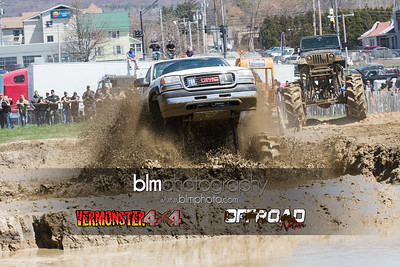 Vermonster-4x4_Spring-Mud-Fling_Sat_0354 ©Rapid Velocity Photo &BLM Photography 2016  Please feel free to share, tag or use photos as your profile & cover photo; TAG YOURSELF & FRIENDS!  Support your photographer & PLEASE DO NOT CROP OUT WATERMARK OR ALTER IMAGE. Photos are © BLM Photography 2015 Please do not Download or reproduce photos without written permission. Photos & custom merchandise are available for purchase without watermark or view more photos from this event at www.blmphoto.com or contact briemorrissey@gmail.com