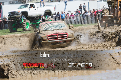 Vermonster-4x4_Spring-Mud-Fling_Sat_0335 ©Rapid Velocity Photo &BLM Photography 2016  Please feel free to share, tag or use photos as your profile & cover photo; TAG YOURSELF & FRIENDS!  Support your photographer & PLEASE DO NOT CROP OUT WATERMARK OR ALTER IMAGE. Photos are © BLM Photography 2015 Please do not Download or reproduce photos without written permission. Photos & custom merchandise are available for purchase without watermark or view more photos from this event at www.blmphoto.com or contact briemorrissey@gmail.com