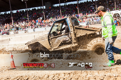 Vermonster-4x4_Spring-Mud-Fling_Sat_4288 ©Rapid Velocity Photo &BLM Photography 2016  Please feel free to share, tag or use photos as your profile & cover photo; TAG YOURSELF & FRIENDS!  Support your photographer & PLEASE DO NOT CROP OUT WATERMARK OR ALTER IMAGE. Photos are © BLM Photography 2015 Please do not Download or reproduce photos without written permission. Photos & custom merchandise are available for purchase without watermark or view more photos from this event at www.blmphoto.com or contact briemorrissey@gmail.com