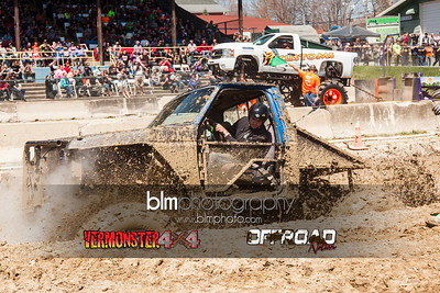 Vermonster-4x4_Spring-Mud-Fling_Sat_4286 ©Rapid Velocity Photo &BLM Photography 2016  Please feel free to share, tag or use photos as your profile & cover photo; TAG YOURSELF & FRIENDS!  Support your photographer & PLEASE DO NOT CROP OUT WATERMARK OR ALTER IMAGE. Photos are © BLM Photography 2015 Please do not Download or reproduce photos without written permission. Photos & custom merchandise are available for purchase without watermark or view more photos from this event at www.blmphoto.com or contact briemorrissey@gmail.com