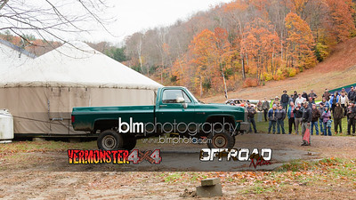 Ver-Monster_Bash_Granite-Gorge-0069_10-29-16  by Brianna Morrissey   ©Rapid Velocity Photo & BLM Photography 2016