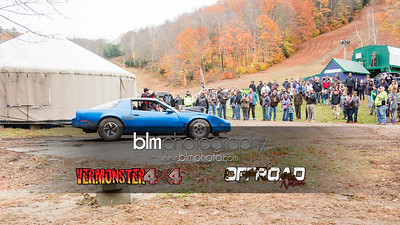 Ver-Monster_Bash_Granite-Gorge-0088_10-29-16  by Brianna Morrissey   ©Rapid Velocity Photo & BLM Photography 2016