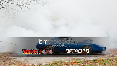 Ver-Monster_Bash_Granite-Gorge-0096_10-29-16  by Brianna Morrissey   ©Rapid Velocity Photo & BLM Photography 2016