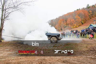 Ver-Monster_Bash_Granite-Gorge-0102_10-29-16  by Brianna Morrissey   ©Rapid Velocity Photo & BLM Photography 2016