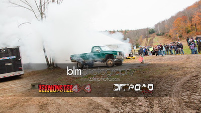 Ver-Monster_Bash_Granite-Gorge-0076_10-29-16  by Brianna Morrissey   ©Rapid Velocity Photo & BLM Photography 2016