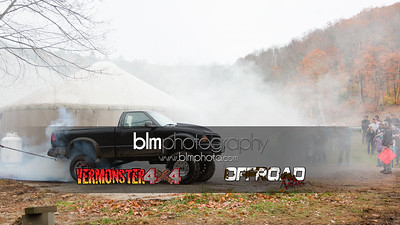 Ver-Monster_Bash_Granite-Gorge-0110_10-29-16  by Brianna Morrissey   ©Rapid Velocity Photo & BLM Photography 2016