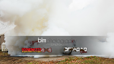 Ver-Monster_Bash_Granite-Gorge-0123_10-29-16  by Brianna Morrissey   ©Rapid Velocity Photo & BLM Photography 2016
