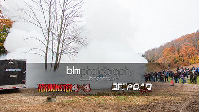 Ver-Monster_Bash_Granite-Gorge-0092_10-29-16  by Brianna Morrissey   ©Rapid Velocity Photo & BLM Photography 2016
