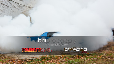 Ver-Monster_Bash_Granite-Gorge-0093_10-29-16  by Brianna Morrissey   ©Rapid Velocity Photo & BLM Photography 2016