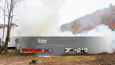 Ver-Monster_Bash_Granite-Gorge-0119_10-29-16  by Brianna Morrissey   ©Rapid Velocity Photo & BLM Photography 2016