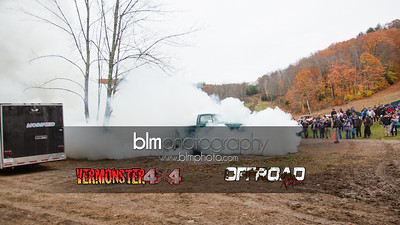 Ver-Monster_Bash_Granite-Gorge-0074_10-29-16  by Brianna Morrissey   ©Rapid Velocity Photo & BLM Photography 2016