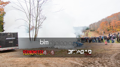 Ver-Monster_Bash_Granite-Gorge-0090_10-29-16  by Brianna Morrissey   ©Rapid Velocity Photo & BLM Photography 2016