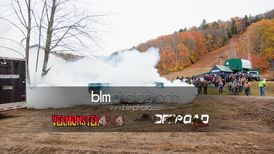 Ver-Monster_Bash_Granite-Gorge-0073_10-29-16  by Brianna Morrissey   ©Rapid Velocity Photo & BLM Photography 2016