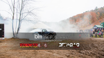 Ver-Monster_Bash_Granite-Gorge-0111_10-29-16  by Brianna Morrissey   ©Rapid Velocity Photo & BLM Photography 2016