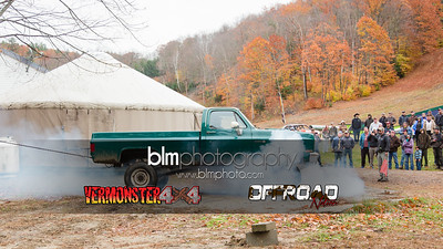 Ver-Monster_Bash_Granite-Gorge-0071_10-29-16  by Brianna Morrissey   ©Rapid Velocity Photo & BLM Photography 2016