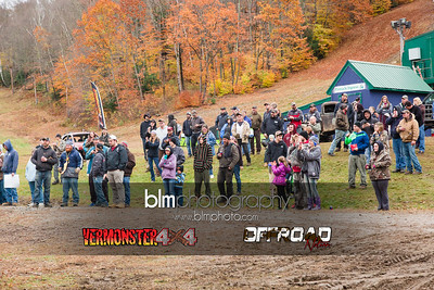 Ver-Monster_Bash_Granite-Gorge-0087_10-29-16  by Brianna Morrissey   ©Rapid Velocity Photo & BLM Photography 2016