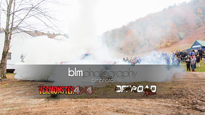 Ver-Monster_Bash_Granite-Gorge-0117_10-29-16  by Brianna Morrissey   ©Rapid Velocity Photo & BLM Photography 2016