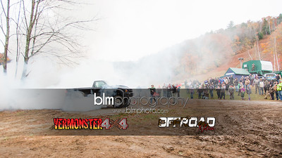 Ver-Monster_Bash_Granite-Gorge-0115_10-29-16  by Brianna Morrissey   ©Rapid Velocity Photo & BLM Photography 2016