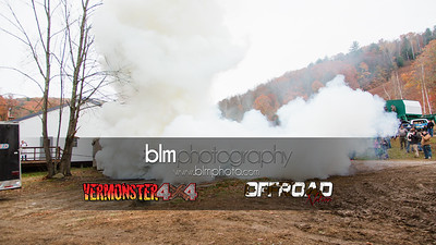 Ver-Monster_Bash_Granite-Gorge-0122_10-29-16  by Brianna Morrissey   ©Rapid Velocity Photo & BLM Photography 2016