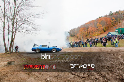 Ver-Monster_Bash_Granite-Gorge-0097_10-29-16  by Brianna Morrissey   ©Rapid Velocity Photo & BLM Photography 2016