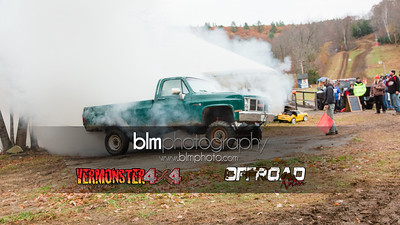 Ver-Monster_Bash_Granite-Gorge-0075_10-29-16  by Brianna Morrissey   ©Rapid Velocity Photo & BLM Photography 2016