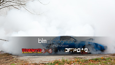 Ver-Monster_Bash_Granite-Gorge-0095_10-29-16  by Brianna Morrissey   ©Rapid Velocity Photo & BLM Photography 2016