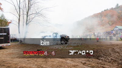 Ver-Monster_Bash_Granite-Gorge-0113_10-29-16  by Brianna Morrissey   ©Rapid Velocity Photo & BLM Photography 2016