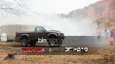 Ver-Monster_Bash_Granite-Gorge-0109_10-29-16  by Brianna Morrissey   ©Rapid Velocity Photo & BLM Photography 2016