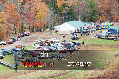 Ver-Monster_Bash_Granite-Gorge-9729_10-29-16  by Brianna Morrissey   ©Rapid Velocity Photo & BLM Photography 2016