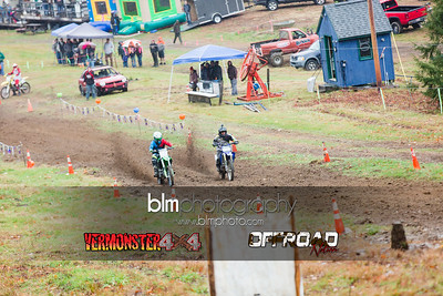 Ver-Monster_Bash_Granite-Gorge-9137_10-29-16  by Brianna Morrissey   ©Rapid Velocity Photo & BLM Photography 2016