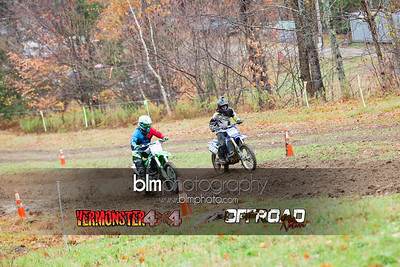 Ver-Monster_Bash_Granite-Gorge-9141_10-29-16  by Brianna Morrissey   ©Rapid Velocity Photo & BLM Photography 2016