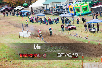 Ver-Monster_Bash_Granite-Gorge-9109_10-29-16  by Brianna Morrissey   ©Rapid Velocity Photo & BLM Photography 2016