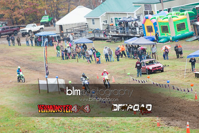 Ver-Monster_Bash_Granite-Gorge-9124_10-29-16  by Brianna Morrissey   ©Rapid Velocity Photo & BLM Photography 2016