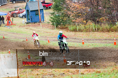 Ver-Monster_Bash_Granite-Gorge-9150_10-29-16  by Brianna Morrissey   ©Rapid Velocity Photo & BLM Photography 2016