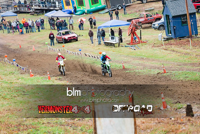 Ver-Monster_Bash_Granite-Gorge-9113_10-29-16  by Brianna Morrissey   ©Rapid Velocity Photo & BLM Photography 2016