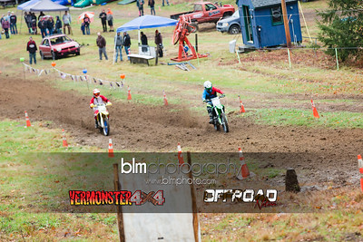 Ver-Monster_Bash_Granite-Gorge-9114_10-29-16  by Brianna Morrissey   ©Rapid Velocity Photo & BLM Photography 2016