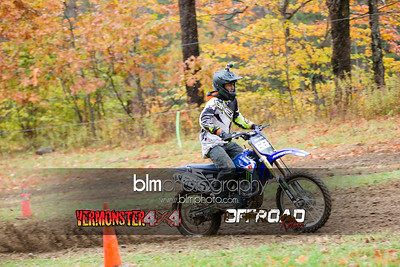 Ver-Monster_Bash_Granite-Gorge-9135_10-29-16  by Brianna Morrissey   ©Rapid Velocity Photo & BLM Photography 2016