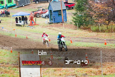 Ver-Monster_Bash_Granite-Gorge-9149_10-29-16  by Brianna Morrissey   ©Rapid Velocity Photo & BLM Photography 2016