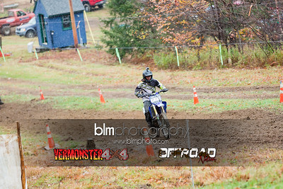 Ver-Monster_Bash_Granite-Gorge-9130_10-29-16  by Brianna Morrissey   ©Rapid Velocity Photo & BLM Photography 2016