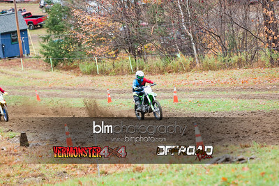 Ver-Monster_Bash_Granite-Gorge-9116_10-29-16  by Brianna Morrissey   ©Rapid Velocity Photo & BLM Photography 2016