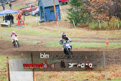 Ver-Monster_Bash_Granite-Gorge-9129_10-29-16  by Brianna Morrissey   ©Rapid Velocity Photo & BLM Photography 2016