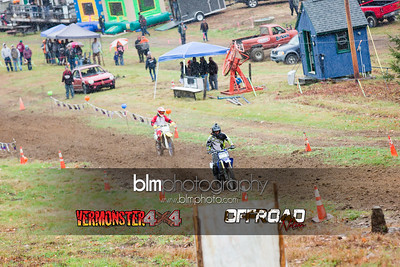 Ver-Monster_Bash_Granite-Gorge-9127_10-29-16  by Brianna Morrissey   ©Rapid Velocity Photo & BLM Photography 2016
