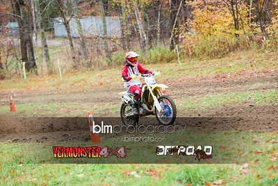 Ver-Monster_Bash_Granite-Gorge-9120_10-29-16  by Brianna Morrissey   ©Rapid Velocity Photo & BLM Photography 2016