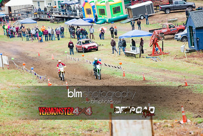 Ver-Monster_Bash_Granite-Gorge-9112_10-29-16  by Brianna Morrissey   ©Rapid Velocity Photo & BLM Photography 2016