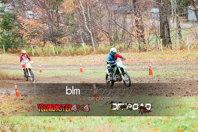 Ver-Monster_Bash_Granite-Gorge-9152_10-29-16  by Brianna Morrissey   ©Rapid Velocity Photo & BLM Photography 2016